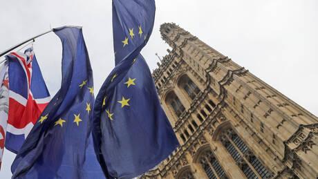 Brexit: Οι 27 της ΕΕ στηρίζουν μια νέα αναβολή του «διαζυγίου»