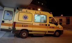 Σοκ στο Χαλάνδρι από την αυτοκτονία δικαστικού