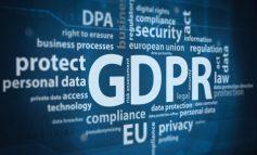 Priority: Workshop για το νέο εφαρμοστικό νόμο του GDPR