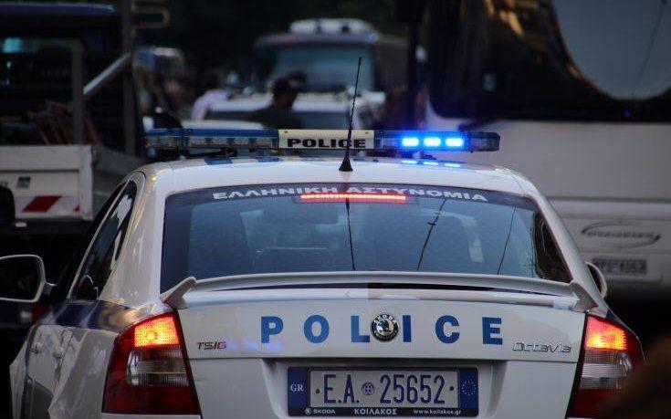 Βενζινοπώλης βρέθηκε με σφαίρα στο κεφάλι στην αποθήκη του βενζινάδικου