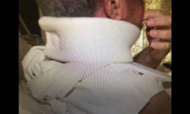 Τρόμος για 74χρονο στη Βούλα: Βασανίστηκε τρεις ώρες από ληστές που εισέβαλαν στο σπίτι του