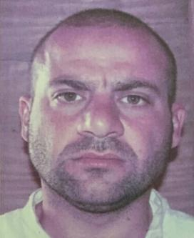 ISIS : Ενας «καθηγητής» στην ηγεσία της οργάνωσης μετά την εξόντωση Μπαγκντάντι