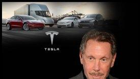 Oι 5 πλουσιότεροι ιδιοκτήτες βιομηχανιών αυτοκινήτων στον κόσμο