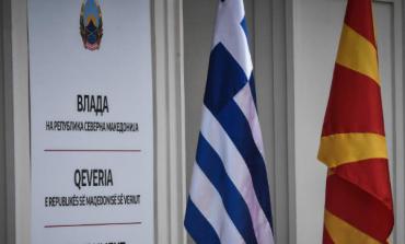 Τριγμοί στη συμφωνία Πρεσπών και διπλωματικό πόκερ μετά το βέτο