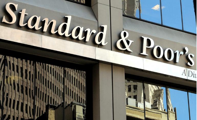 Σε ρυθμούς S&P το Χρηματιστήριο από Δευτέρα