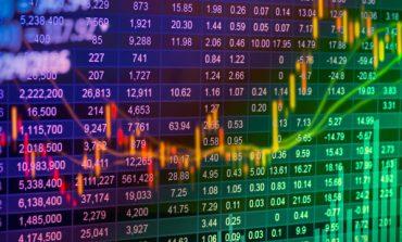 Νέο υψηλό για τον S&P 500, μετά την απόφαση της Fed
