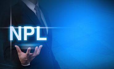 Για ποιες κατηγορίες NPLs ενδιαφέρονται τα διεθνή επενδυτικά funds