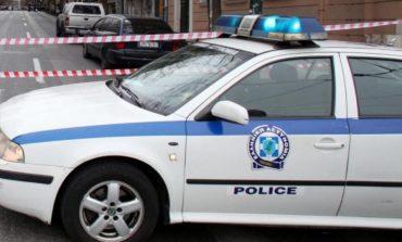 Άγιος Δημήτριος: Άνδρας απείλησε να ανατιναχθεί μέσα στο σπίτι του με φιάλες υγραερίου