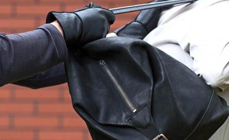 Ειδική αστυνομική επιχείρηση για τον «βασιλιά» με το σκούτερ στο Περιστέρι που λήστευε ηλικιωμένες
