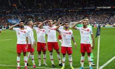 Να αφαιρεθεί από την Κωνσταντινούπολη ο τελικός του Τσάμπιονς Λιγκ ζητεί ο Ιταλός υπ. Αθλητισμού