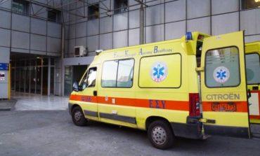 Τραγωδία: Αγοράκι 2,5 ετών πνίγηκε από φαγητό σε παιδικό σταθμό