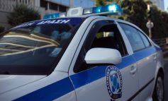 Πελοπόννησος: 89 συλλήψεις σε επιχείρηση για την αντιμετώπιση της εγκληματικότητας και την πρόληψη τροχαίων