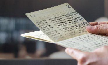 Πώς η εφορία βάζει στο χέρι καταθέσεις σε κοινούς τραπεζικούς λογαριασμούς