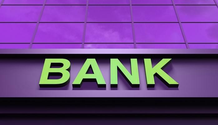 Χρεώσεις τραπεζών: Πού επιβάλλονται προμήθειες