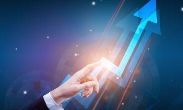Το τραπεζικό +6,75% του Οκτωβρίου ανέβασε το Χρηματιστήριο