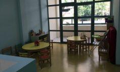 Τραγωδία σε παιδικό σταθμό: Το παιδάκι δεν πνίγηκε, λέει η δικηγόρος