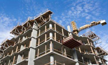 Τι φέρνει η αναδρομική αναστολή ΦΠΑ στην οικοδομή