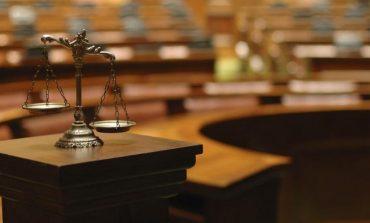 Δήμοι: Δικαστικό «μπλόκο» για μετατροπή συμβάσεων σε αόριστου χρόνου
