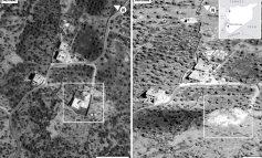 ΗΠΑ: Το Πεντάγωνο έδωσε στη δημοσιότητα τις πρώτες εικόνες από την επίθεση κατά του αλ Μπαγκντάντι