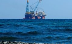 Ενδείξεις μεγάλου κοιτάσματος φυσικού αερίου στην Ελλάδα