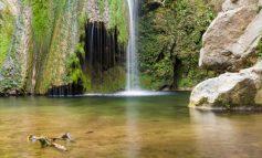 Το κρυμμένο «μυστικό» της Κρήτης που αξίζει να ανακαλύψεις