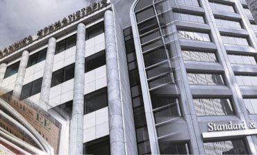 """Χρηματιστήριο Αθηνών: Κλειδί για το bull market ο """"χρησμός"""" της S&P"""
