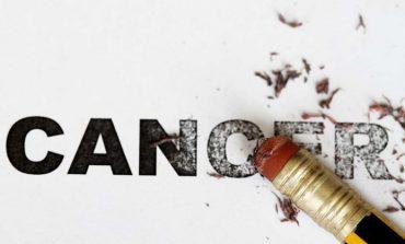 Παγκόσμιος Οργανισμός Υγείας: Έτσι θα προλάβετε τον καρκίνο