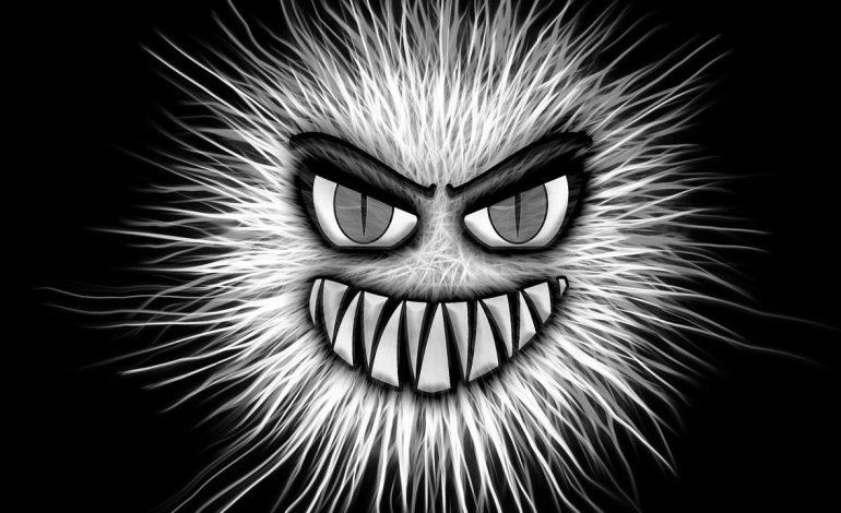 Έρευνα: Πιστεύουμε περισσότερο στο μάτι και τον διάβολο παρά στις ασθένειες!