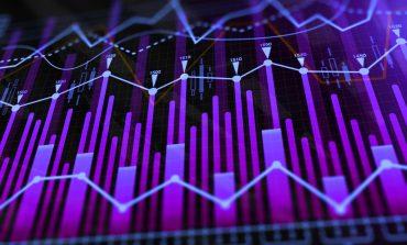 Χρηματιστήριο: Χωρίς τζίρο… μία ακόμη ανοδική συνεδρίαση