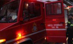 Γλυφάδα: Νεκρή γυναίκα από πυρκαγιά σε διαμέρισμα