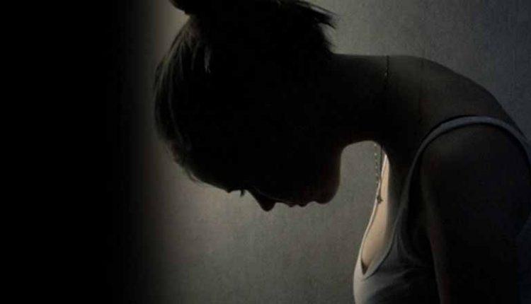 Συνελήφθη ο μετανάστης που εισέβαλε σε σπίτι και αποπειράθηκε να βιάσει την 18χρονη κοπέλα