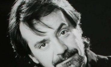 Θρήνος στον καλλιτεχνικό κόσμο – Πέθανε ο συνθέτης Νίκος Ιγνατιάδης