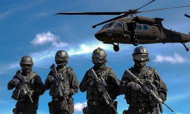 Αλλάζει η θητεία στο στρατό για τους αντιρρησίες συνείδησης