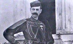 Σαν σήμερα το 1904 πέθανε ο στρατιωτικός – σύμβολο του Μακεδονικού Αγώνα, Παύλος Μελάς
