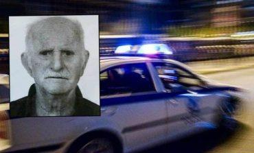 Χανιά: Ηλικιωμένος αυτοκτόνησε λίγο μετά τον θάνατο της γυναίκας του