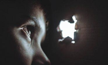 Κρήτη: «Καταπέλτης» ο εισαγγελέας για τον διεστραμμένο πατέρα που ασελγούσε στο 4χρονο παιδί του