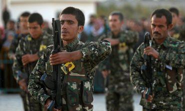 Τι θα συμβεί στη Συρία. Γράφει ο Αλέξανδρος Νίκλαν