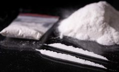 Εξαρθρώθηκε κύκλωμα που διακινούσε κοκαΐνη