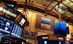 """Η επιβράδυνση της Κίνας """"έριξε"""" τη Wall Street"""