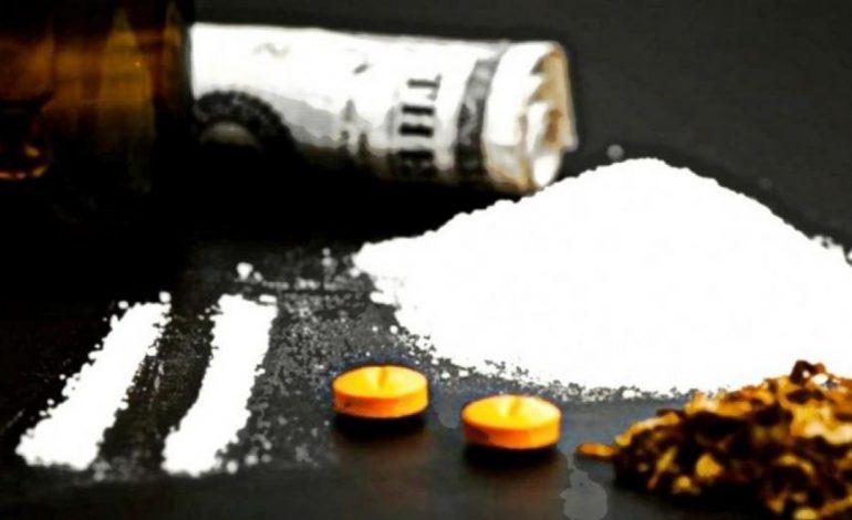 Κύκλωμα που έφερνε ναρκωτικά από την Αλβανία εξαρθρώθηκε στη Θεσσαλονίκη