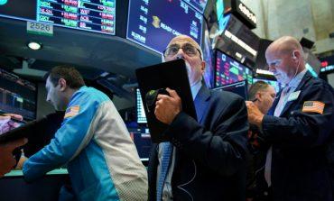 Ανέκτησε τις 27.000 μονάδες ο Dow Jones με ώθηση από τα εταιρικά αποτελέσματα