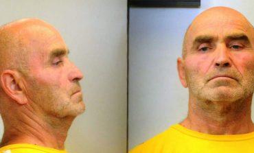 Αυτός είναι ο 63χρονος που ασελγούσε σε ανήλικα