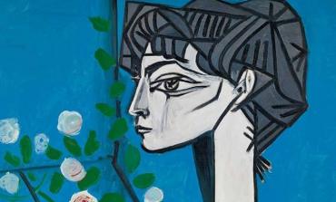 Ξεγέλασαν επιχειρηματία και της έκλεψαν πίνακα του Πικάσο