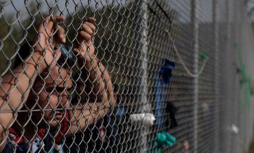 Σύλληψη 54χρονου για την κακοποίηση 6χρονου σε δομή φιλοξενίας στην Αθήνα