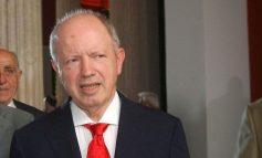 Αθώος ο Σταύρος Ψυχάρης και τα 10 στελέχη της Alpha Bank