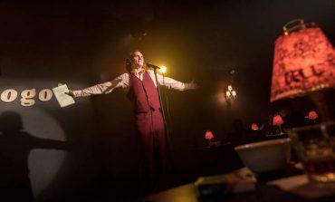 Joker: Έκλεισε στα 300.000 εισιτήρια η πρώτη εβδομάδα προβολής της ταινίας στις αίθουσες
