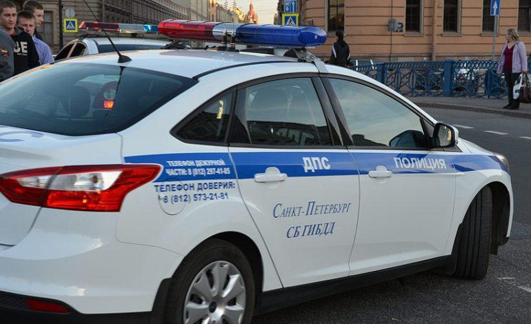 Σοκ: 36χρονος σκότωσε με μαχαίρι ένα 6χρονο αγοράκι μέσα παιδικό σταθμό στην Ρωσία