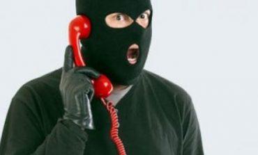 Κως: Απατεώνας πήρε 10.000 ευρώ από ανυποψίαστο πολίτη μέσω τηλεφώνου!