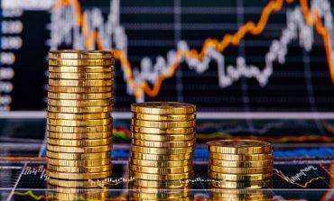 Πρωταθλήτρια στη μείωση του κόστους δανεισμού η Ελλάδα το 2019