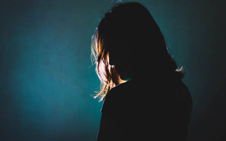 Σοκάρει η κατάθεση της 12χρονης: Η μαμά ήταν εκεί όταν ο ιερέας ασέλγησε πάνω μου
